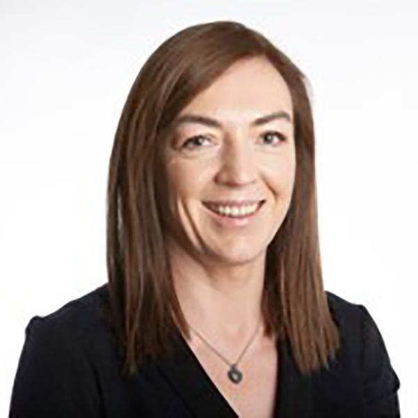 Helen Beecher