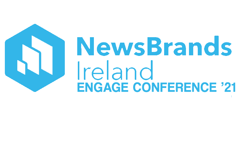 NewsBrands Engage Conference